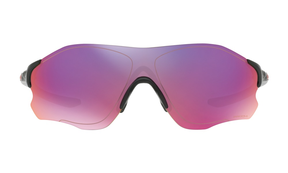 d1495ebf28 Built for speed and engineered to be the ultimate multi-sport sunglass for  training, running and beyond, EVZero™ Path is Oakley's lightest performance  frame ...