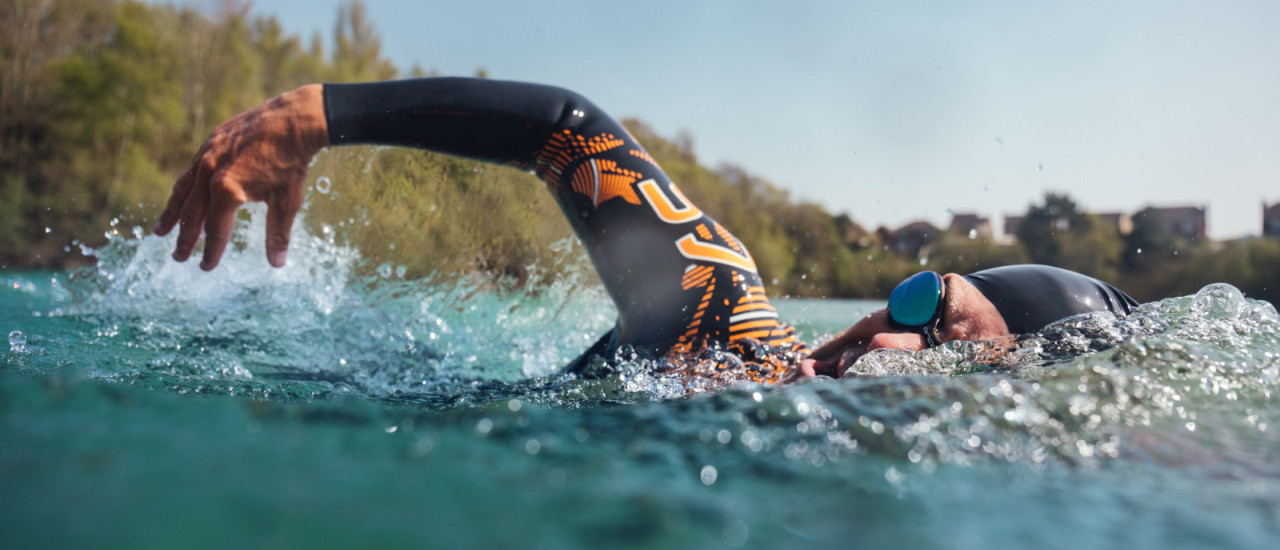 04732b2fb906 Orca Killa 180 Swim Goggles - Tri Accessories   Swimwear - Cycle ...
