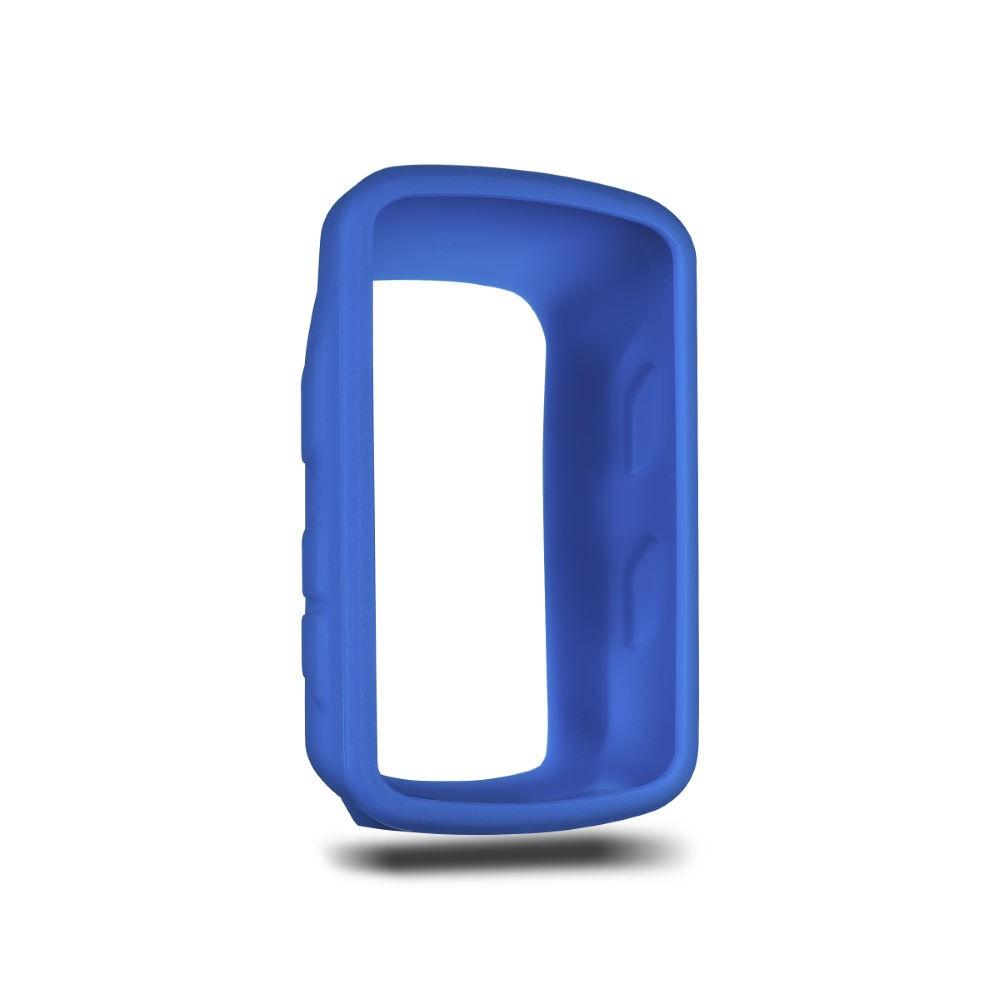pretty nice b570b c77aa Garmin Accessories Edge 520 Silicone Cases