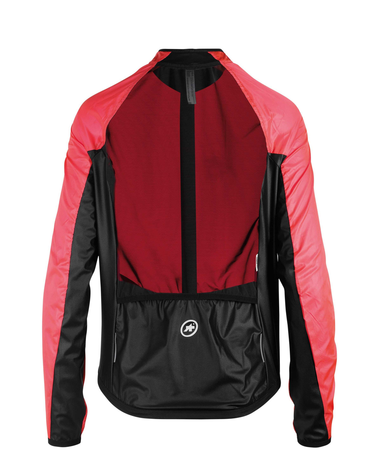 Assos UMA GT Womens Summer Wind Jacket - Jackets - Cycle SuperStore e1daeba38