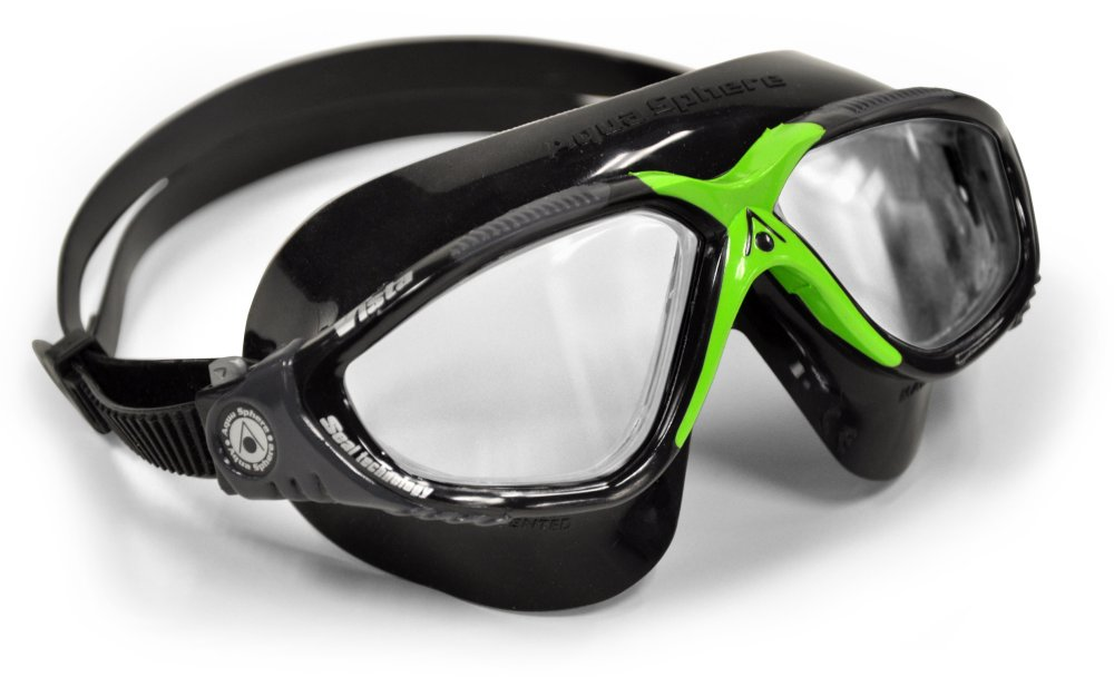Oakley Water Goggles