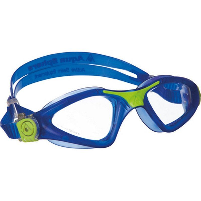 9237cc2d8714 Tri Accessories   Swimwear - Cycle SuperStore