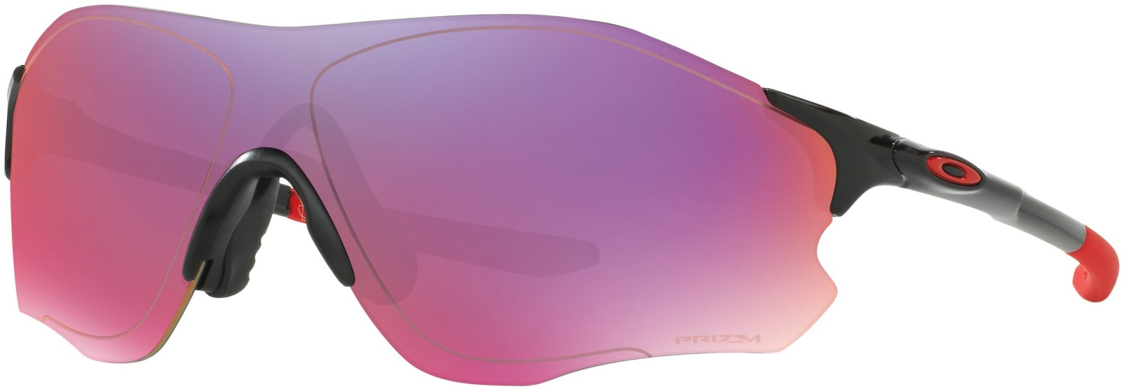 42d470b0f4 Oakley EVZero Path Prizm Road Sunglasses - Eyewear - Cycle SuperStore