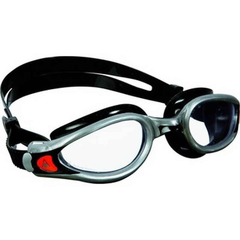 846c17c20643 Aqua Sphere Kaiman Exo Goggles - Tri Accessories   Swimwear - Cycle  SuperStore