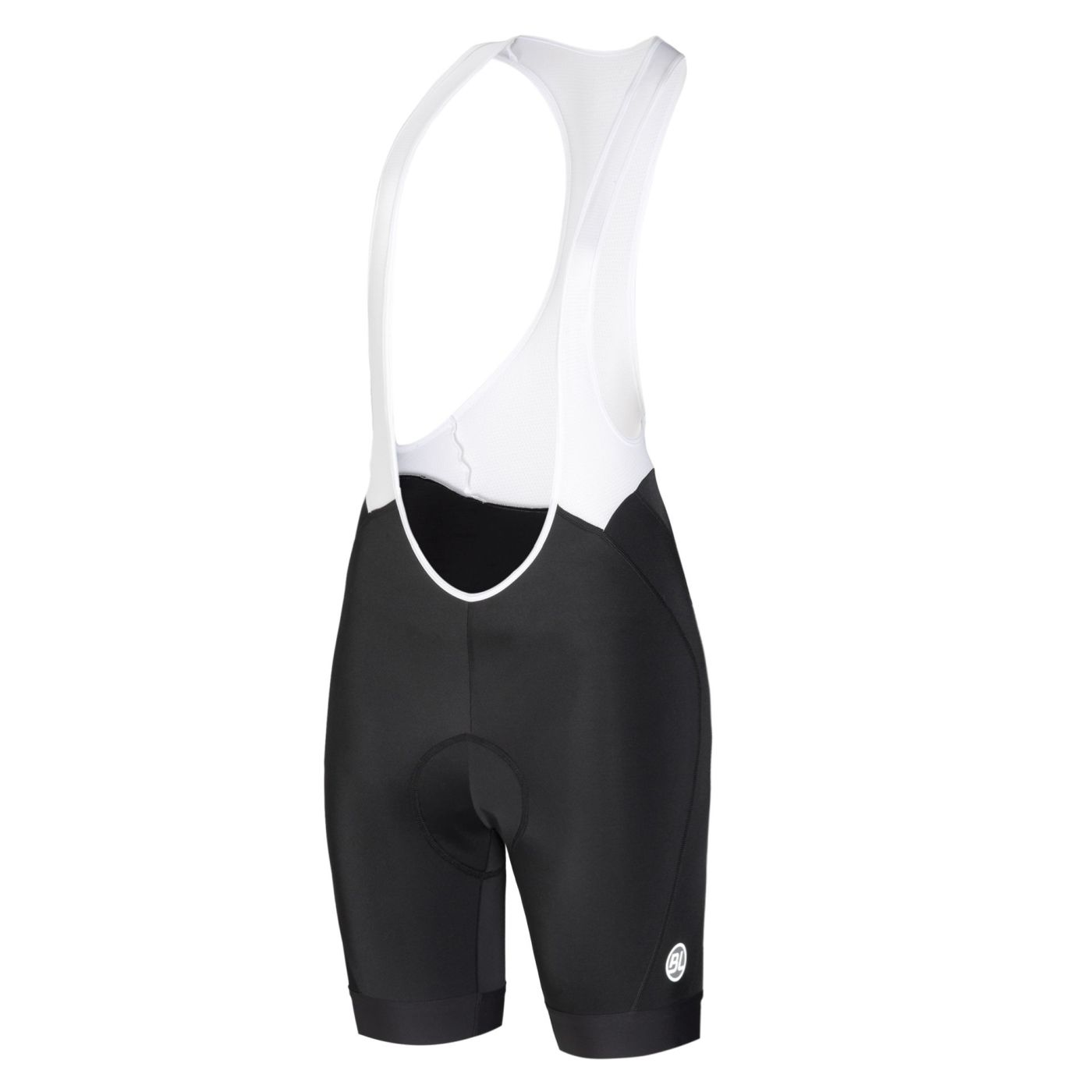 d1ade0f91 BL Freccia Womens Bib Shorts - Bib Shorts   Knickers - Cycle SuperStore