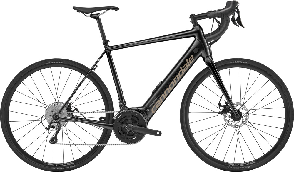 Electric Road Bike >> Cannondale Synapse Neo 3 Electric Road Bike 2019 Electric Bikes