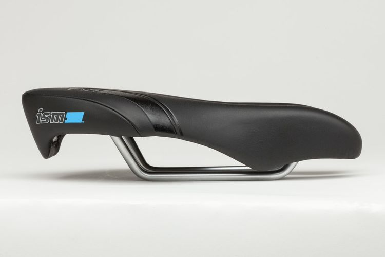 ISM PS 1 - 1 Triathlon Saddle - Saddles - Cycle SuperStore