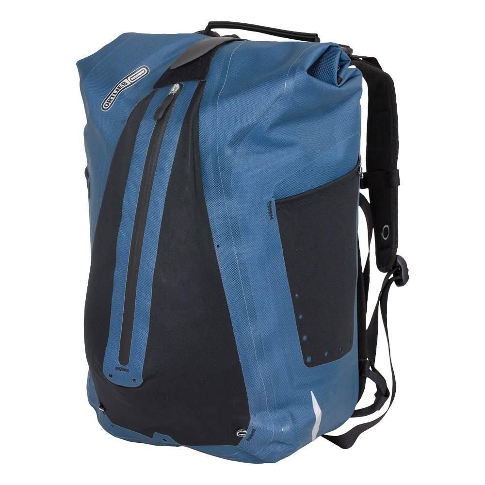 ... Hi Viz Waterproof . buy popular 2c6fd 01d70 Hump Big Waterproof Cycling  Rucsac Backpack Bag Cover Safety ... 663e462d6ce24