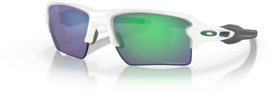 aa8cd347a7 Oakley Flak 2 - 0 XL Prizm Jade Sunglasses - Eyewear - Cycle SuperStore