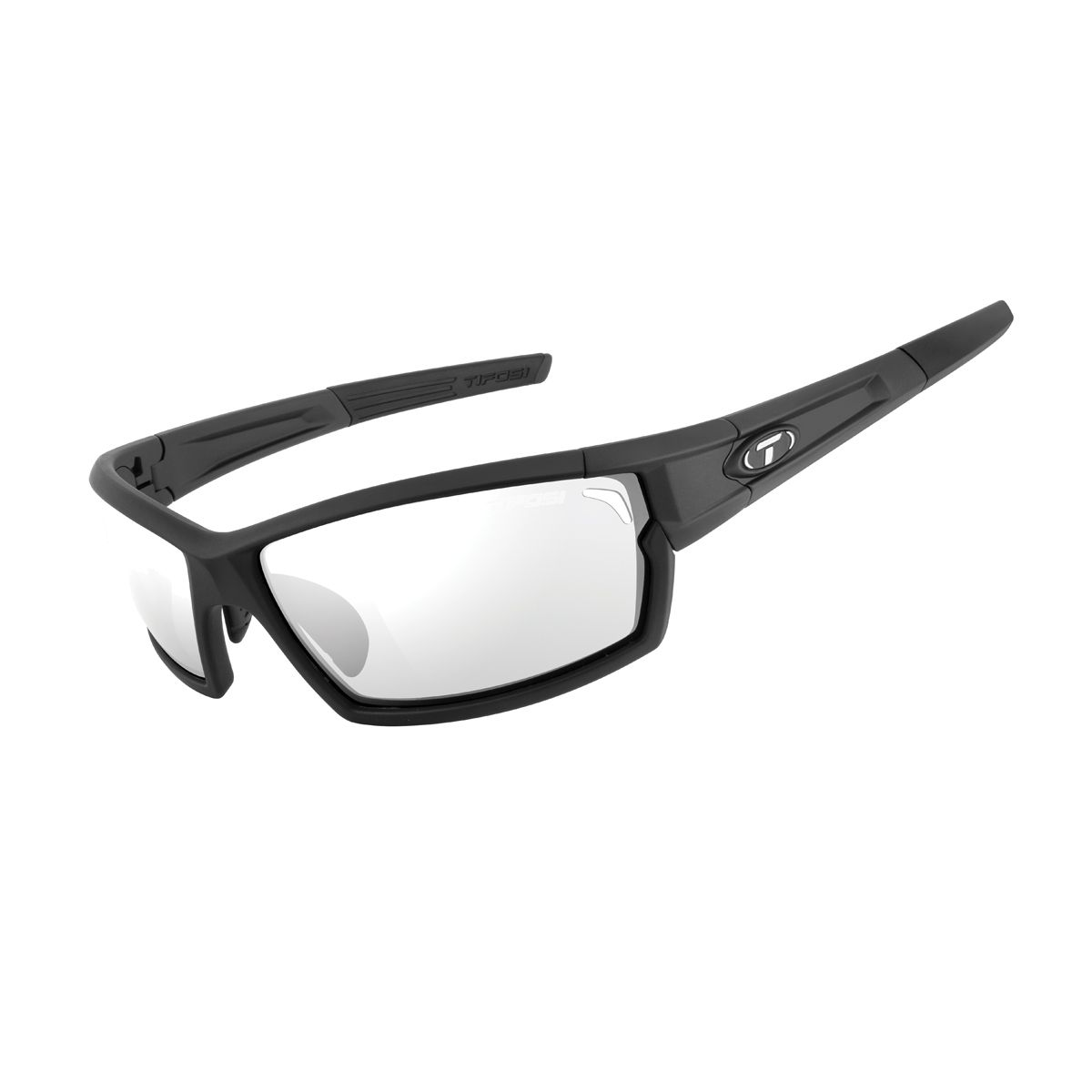 e9339517206 Tifosi Camrock with Full Frame Fototec Sunglasses with Interchangeable  Lenses - Eyewear - Cycle SuperStore