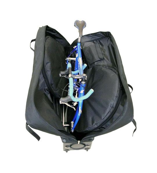 B Amp W Bike Transport Bag Bike Transport Bags Amp Cases