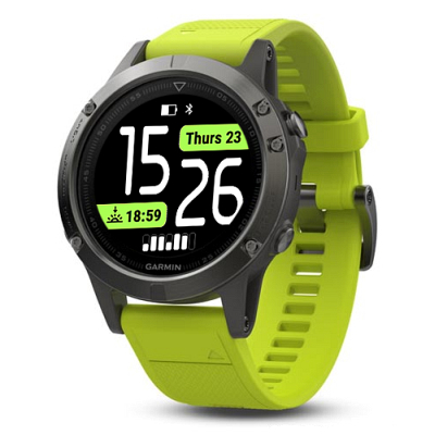 garmin forerunner 935 hr gps watch tri bundle computers gps watches cycle superstore. Black Bedroom Furniture Sets. Home Design Ideas