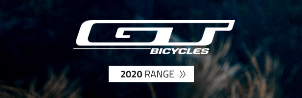 CycleSuperStore ie - Road   MTB   Tri   Commuting Bikes