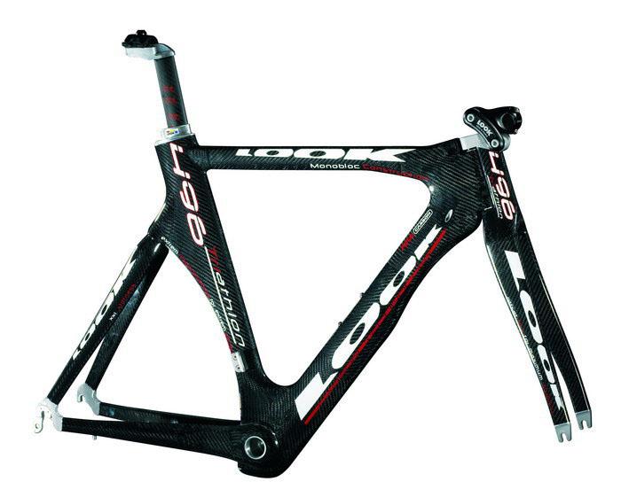 Dream Tt Tri Bike Page 3 Weight Weenies